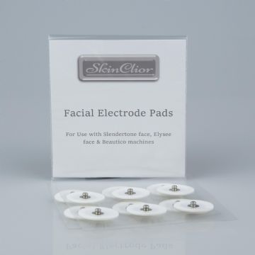 Slendertone Face Electrode Pads (mixed sizes)
